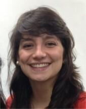 Amanda Nori
