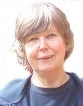 Antonia Leonora van der Meer