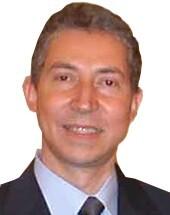 Ariel Álvarez Valdés