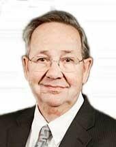 Bill Ameiss