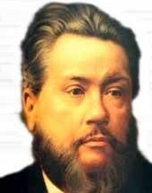 C. Spurgeon