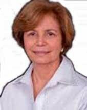 Dorotea Keer Regente