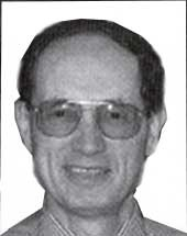 Howard Peskett