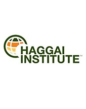 Instituto Haggai