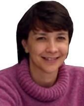 Januária Cristina Alves