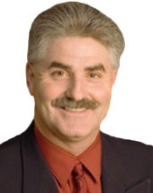 Jerry Marcellino