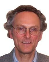 John Baines