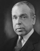 John Gresham Machen
