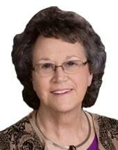 Linda K. Bevington