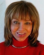 Marie Chapian