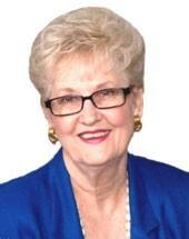 Marilyn Conrad