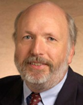 Michael L. Simpson
