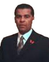 Jessé Santos