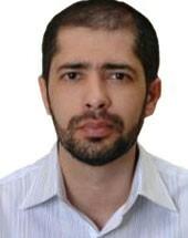 Revanil Pereira Bertelli