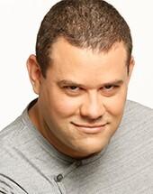 Richarde Guerra