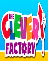 Editora the Clever Factory