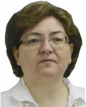 Zezina Soares Bellan