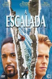 A Escalada (the Climb)