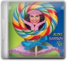 Aline Barros e cia