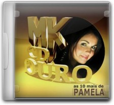 As 10 Mais da Pamela