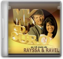 As 10 Mais de Rayssa e Ravel