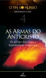 As Armas do Anticristo
