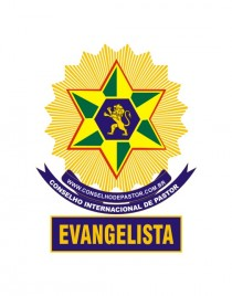 Botton Evangelista