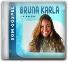 Bruna Karla - som Gospel