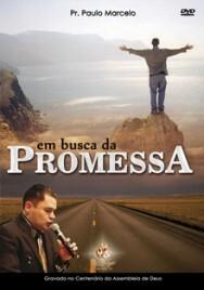 Em Busca da Promessa