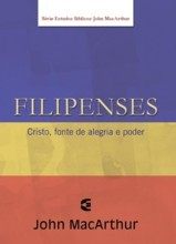 Filipenses