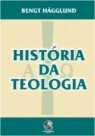 História da Teologia