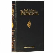 Http://www.cpad.com.br/biblia-de-estudo-pentecostal-preta-grande-luxo-/p