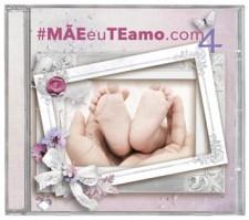Mãe Euteamo.com
