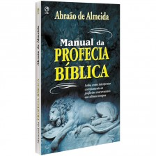 Manual da Profecia Bíblica