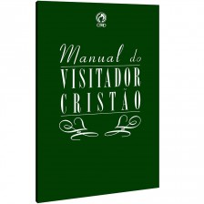 Manual do Visitador Cristão