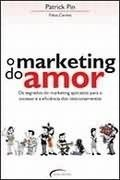 Marketing do Amor