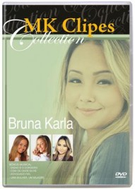 Mk Clipes Bruna Karla