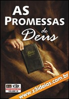 Revista eb 036 as Promessas de Deus
