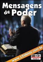 Revista eb 042 Mensagens de Poder