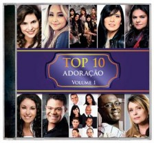 Top 10 Adoração