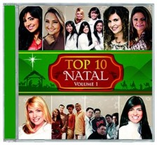 Top 10 Natal