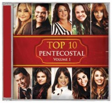 Top 10 Pentecostal